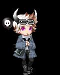 Spacedomo's avatar