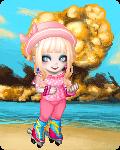 Dramatica Addams's avatar