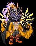 Et3rn4l D4rkness's avatar