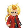 FullMetal CandyPants's avatar