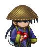 Huo Tu's avatar