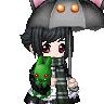 Demonic-Lexa's avatar