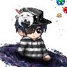 Marching Band no Jutsu's avatar