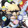 doom king of death's avatar