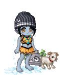 kabi44's avatar