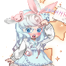 Dice_Vampire_Ecstasy_Xx's avatar