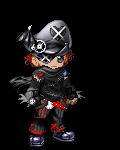 captain kira yamato's avatar