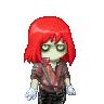 ll-l3 a t m a n-ll's avatar