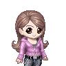 sweetdeera's avatar