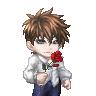 Gangsta Boy5554's avatar
