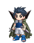 Sasuke_1142