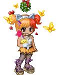 Phillipino_Gurl's avatar