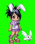 PinkiAzn's avatar