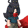 bloodlove's avatar