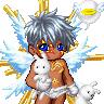 Fuxxler's avatar
