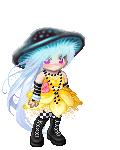 Zombi TH's avatar