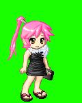 Vivanessa's avatar
