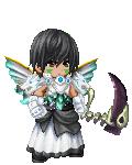 Random Chauncey's avatar