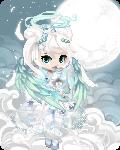 Loreleeei's avatar