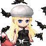 Kisa Hirada's avatar