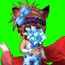 lexiss33a-iverson3's avatar