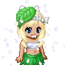 X_iiismile's avatar