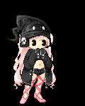 mappaline's avatar