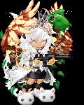 vampire_ninja113's avatar