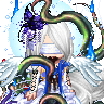 Iris Carlson's avatar