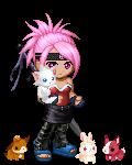 Sakura Hinata Trinity's avatar