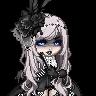 lntoner's avatar