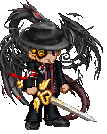 The DemonKing Of Darkness's avatar