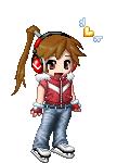 Loki35's avatar