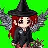 JustShadow's avatar