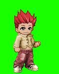 gooled123's avatar