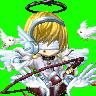 .Anorexic-Penguin.'s avatar