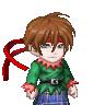 XaroctheGodofKarma's avatar