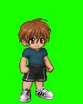 APRILShusband12607's avatar