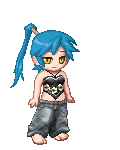 AnimeXmooN-'s avatar