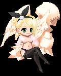 kandylynn 14's avatar