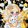 cute_lee_gurl's avatar