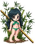mya_sohma's avatar