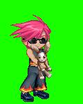 christiansmomma's avatar