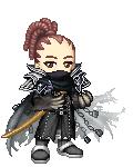 ichiue's avatar