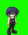 emo_bitch0144's avatar
