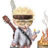 Itinerant's avatar