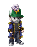 keeest's avatar
