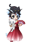 Niteshade903's avatar