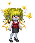 Itsuwako's avatar