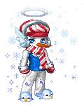 offering2god's avatar